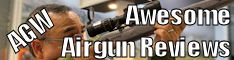 Air Gun Web - Expert Airgun Reviews