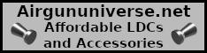 Airgun Universe