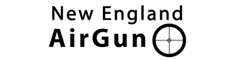 New England Airgun